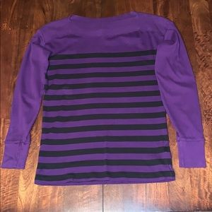 Lauren Ralph Lauren Crew Neck Sweater